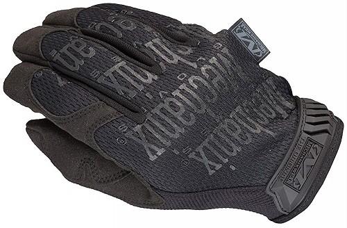 Mechanix Wear Covert Tactical Gloves