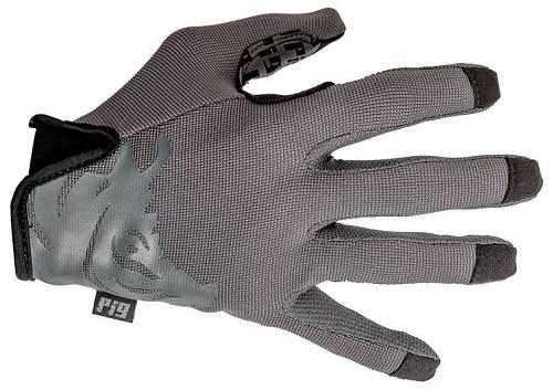 Pig Delta Utility Tactical Gloves