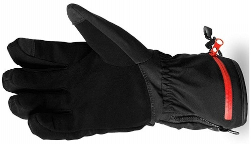 Venture Heat Battery Heated Gloves