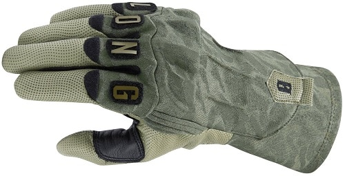 Viktos Full Coverage Tactical Gloves