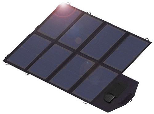 X-Dragon Cellphone Solar Panel