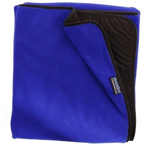 Mambe Extreme Weather Waterproof Blanket
