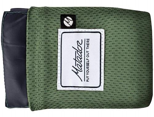 Matador Pocket Camping Blanket