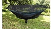 Unigear Hammock Insect Mosquito Netting Small