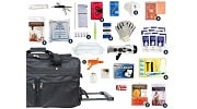 Disaster Emergency Kit Small
