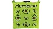 Hurricane Bag Archery Target Small