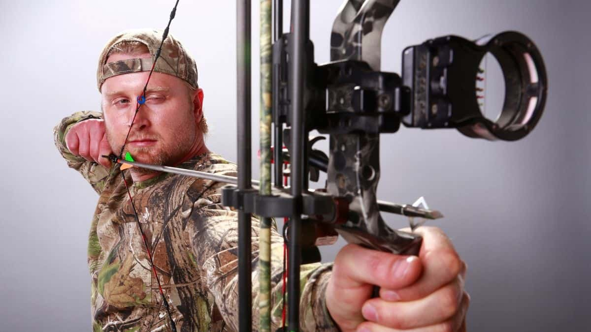 Best Bow Sight Featured