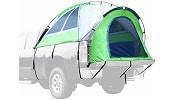 Backroadz Truck Tent Small
