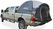Offroading Gear Truck Bed Camping Tent Small