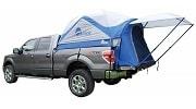 Sportz Best Truck Bed Tent Small