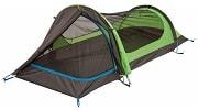 Eureka Three Season Bivy Tent Small