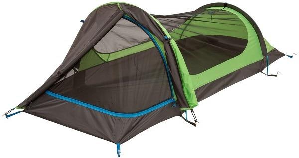 Eureka Three Season Bivy Tent