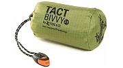 Tact Bivvy 2 Thermal Bivy Sack Small