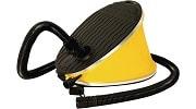 Airhead Air Mattress Foot Pump Small