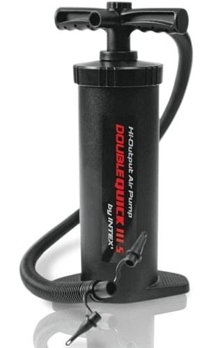 Intex Quick Hand Pump