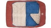 Doublewide 20 Degree Sleeping Bag Small